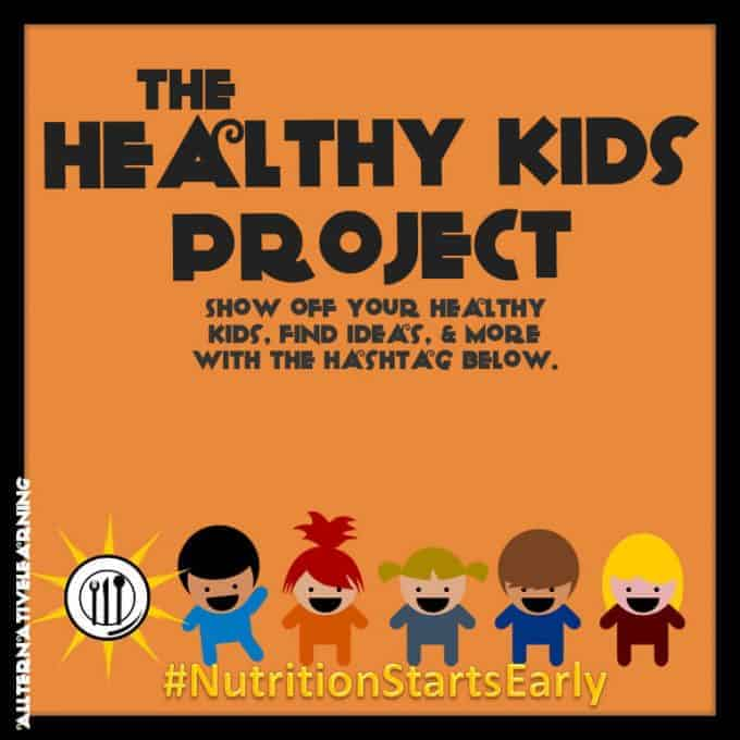 healthy kids program Happy kids, healthy kids aims to address this problem through our weekly after-school program, specially designed for children in grades k-5 children will participate in a nutrition session where they.