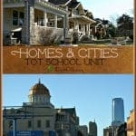 homes and cities tot school unit