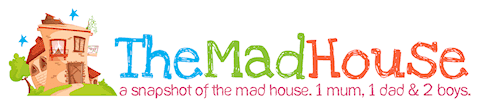 themadhouse-logo-medium