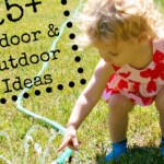 Entertaining-toddlers-without-conventional-toys ideas