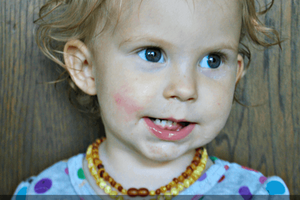 How to get your toddler to stop begging {in one simple, peaceful step}   ALLterNATIVElearning