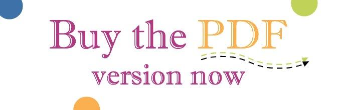 every parent can teach toddler pdf
