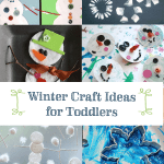 Winter-craft-ideas-for-toddlers