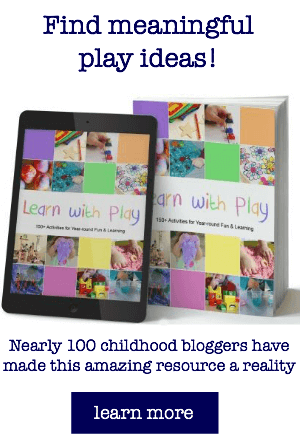 learn with play book and ebook