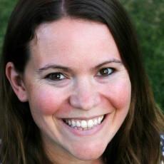 Katie Joiner