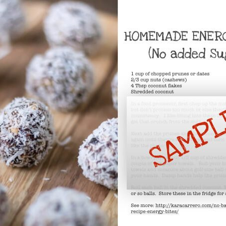 Prune bites recipe card.001