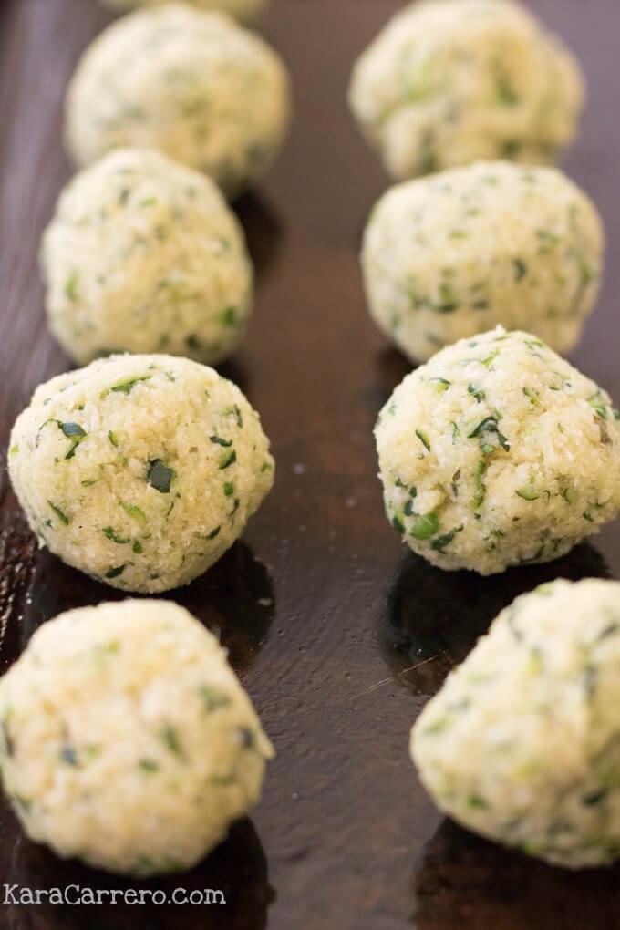 Zucchiniballs5