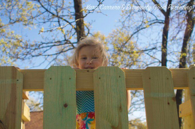 how to boost a childs self esteem without making them selfish
