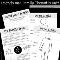 Friends and Family Unit FB Square.001