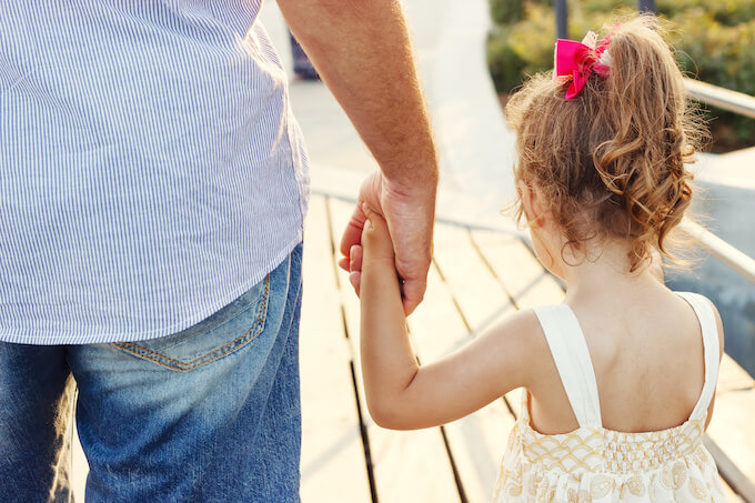Regret: the parenting tool we hate, grows us most