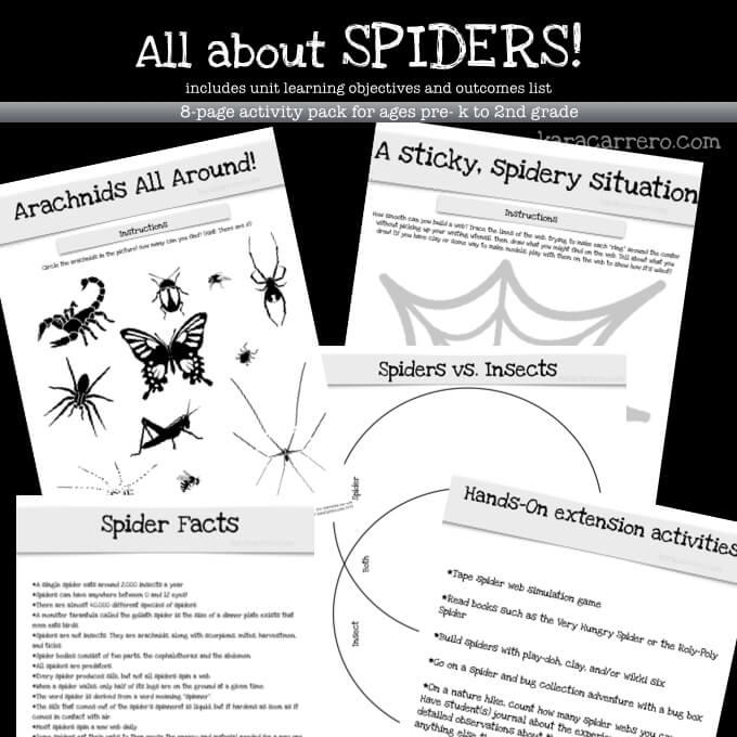 Square spiders.001