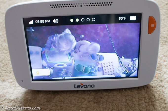 How to use a baby monitor after your baby is grown. Easy ideas for life with toddlers and preschoolers.