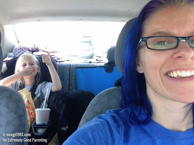 how-to-travel-in-the-car-with-young-kids-2