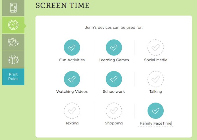 screen-time-rules-for-3-5-year-olds