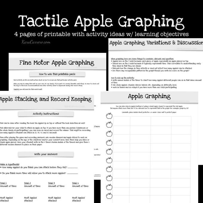 tacticle-apple-graphing-001