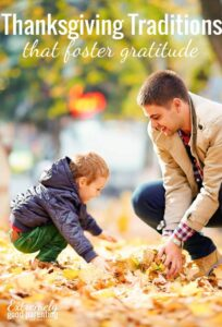 thanksgiving-traditions-to-foster-gratitude