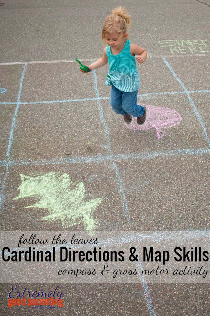 cardinal-directions-map-skills-activity-for-kinesthetic-learners