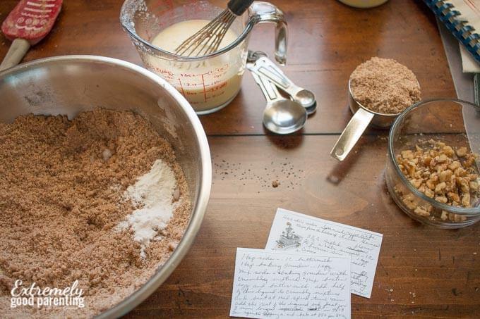 easy-coffee-cake-recipe-3