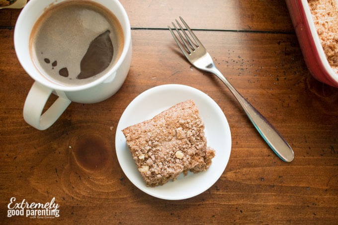 easy-coffee-cake-recipe-4
