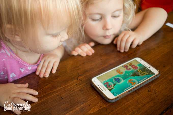 free-educational-apps-to-use-at-dinnertime