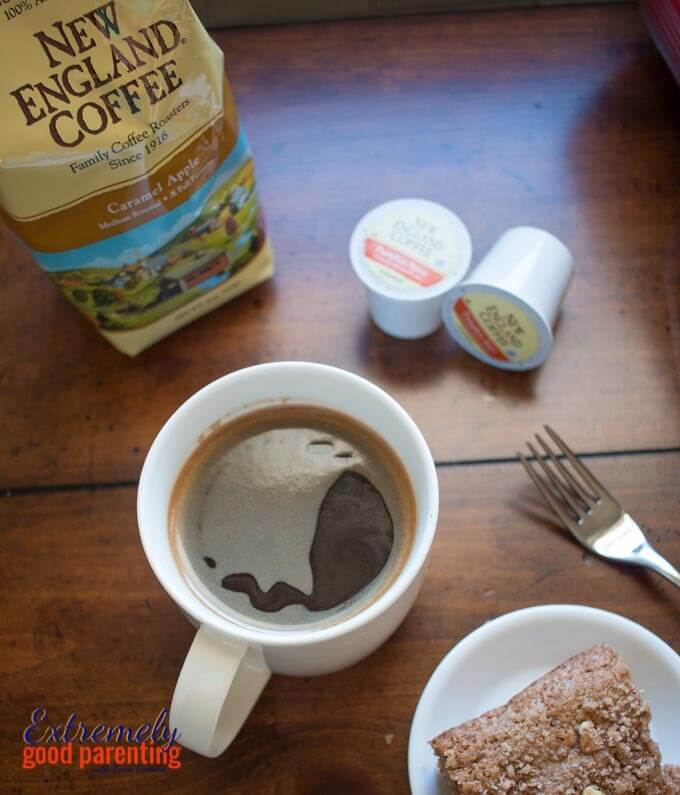 new-england-coffee-cake-recipe