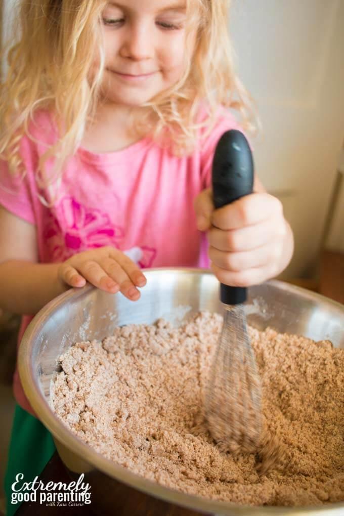 quick-family-coffee-cake-recipe