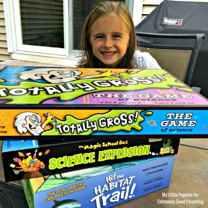 board-games-for-home-school