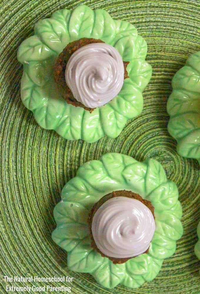 gf-chocolate-cupcakes