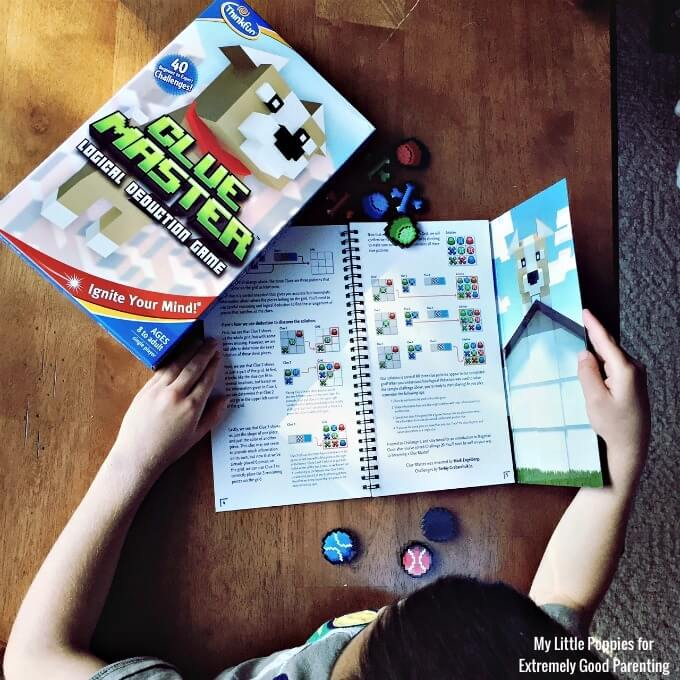 learning-games-for-kids