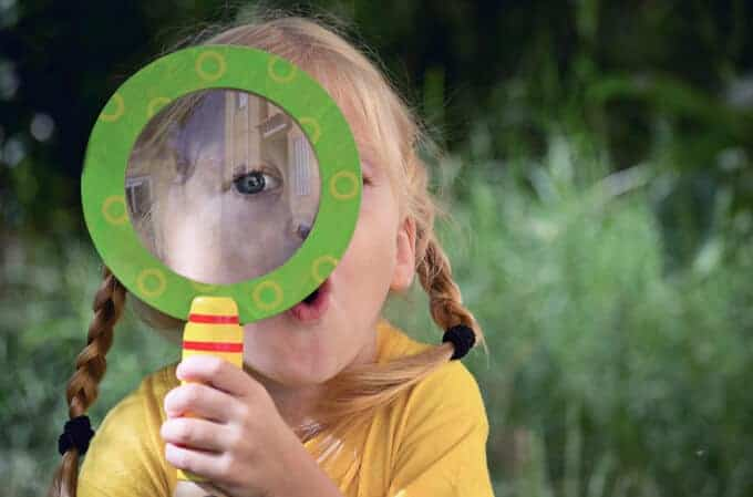 Protecting kids from everyday chemical exposure, one easy step at a time