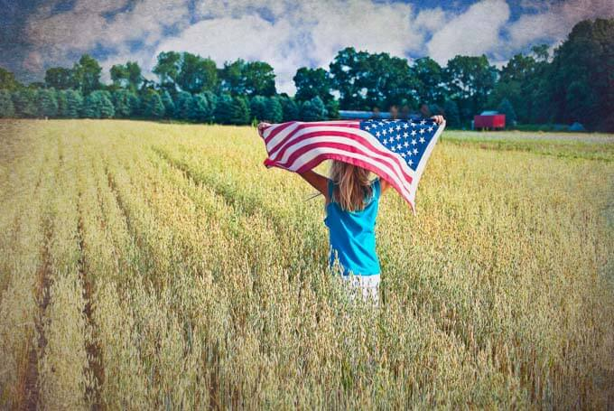 parenting-lessons-from-the-2016-trump-presidential-race-win