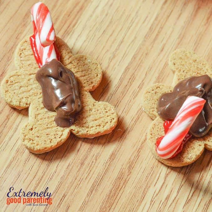 gingerbread-cookie-edible-mug-tags-2