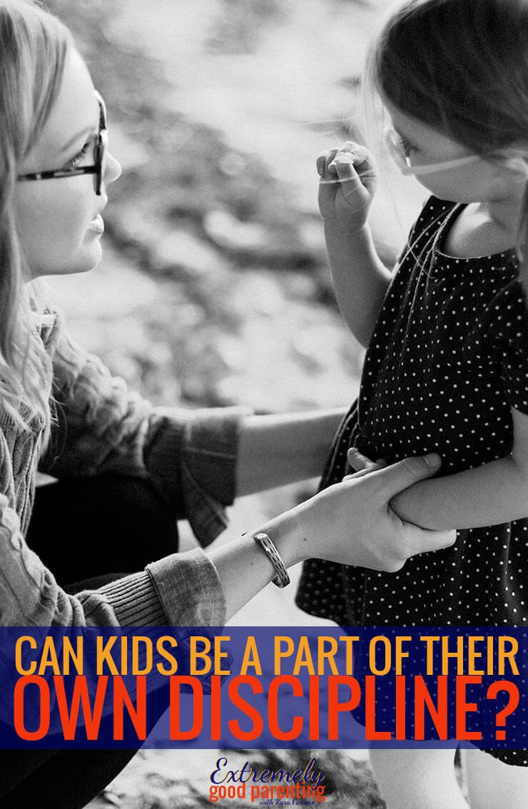 Positive discipline strategies and how to allow children to learn to self-discipline. It teaches children empathy, respect, and problem solving skills.