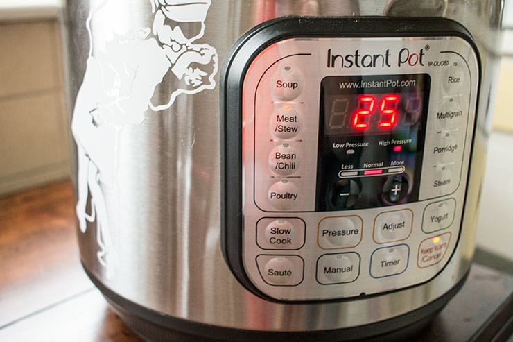 3 important things every new Instant Pot owner should know