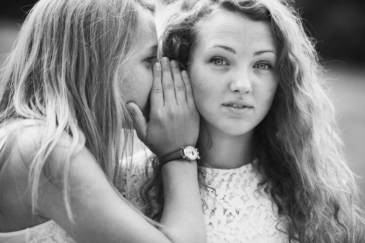 "When ""Me too"" haunts the future: 5 ways parents prompt change"