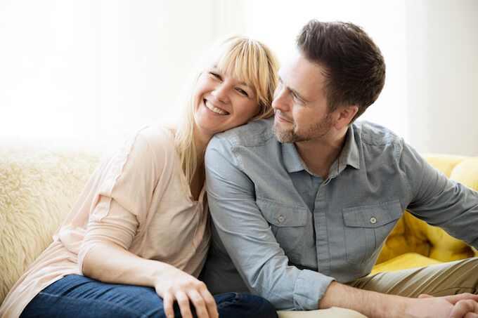 How to cultivate a more loving marriage: 31 thoughtful gratitude challenges