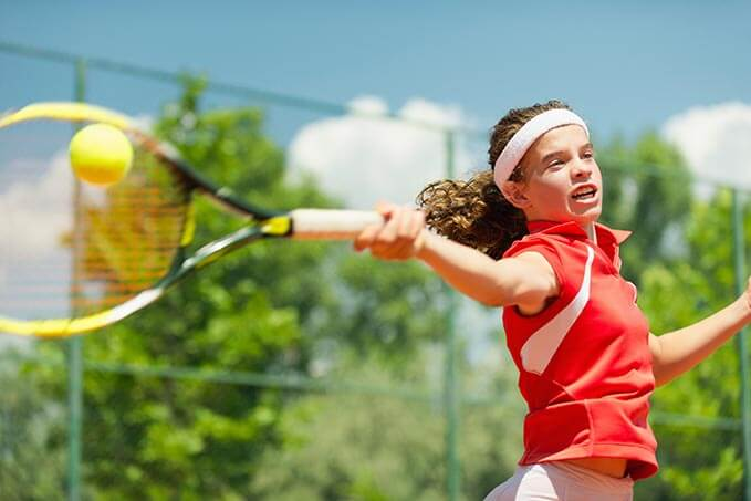The best 5 logical outcomes for hitting with a positive parenting approach