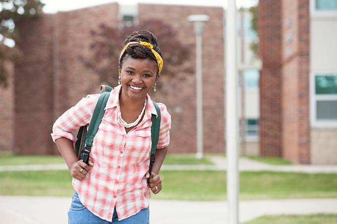 """What """"soft skills"""" are proven to help teens excel in the future?"""