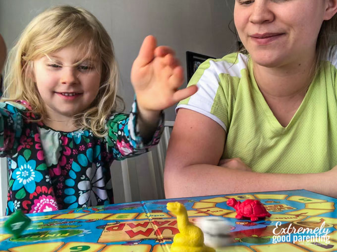3 easy ways to prep for Kindergarten and boost confidence